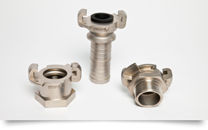 1_quick_connect_couplings